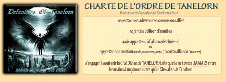 charte - copie.jpg
