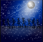 disco-ball-160936_640.png
