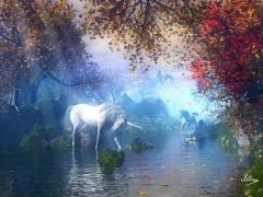 blue-unicorn-nature-scenery.jpg